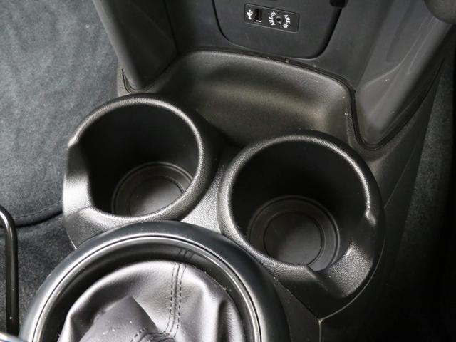 ワン 1オーナー 禁煙車 純正ナビ Bluetooth ミュージックサーバー機能 アイドリングストップ ETC スペアキー有(32枚目)