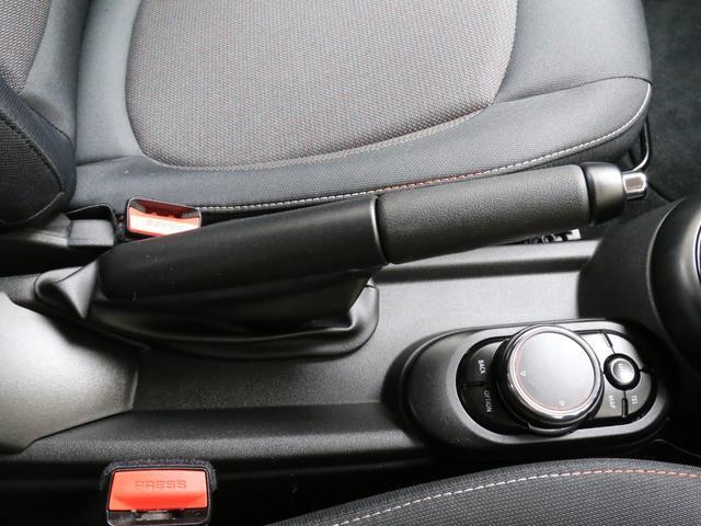 ワン 1オーナー 禁煙車 純正ナビ Bluetooth ミュージックサーバー機能 アイドリングストップ ETC スペアキー有(34枚目)