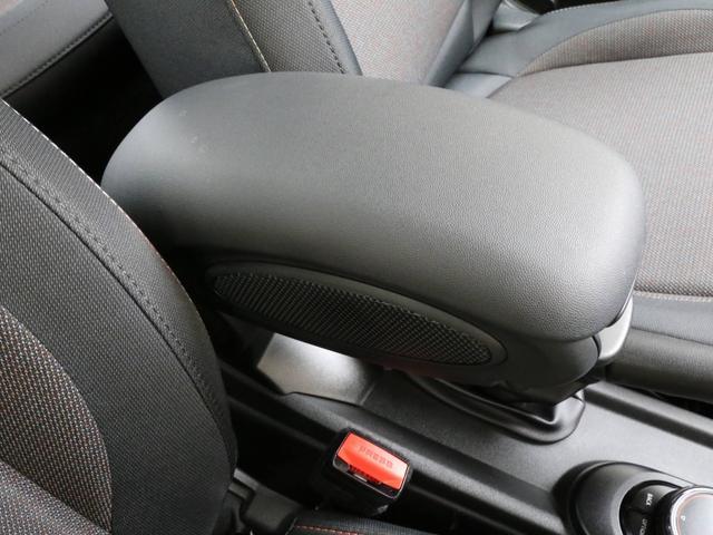 ワン 1オーナー 禁煙車 純正ナビ Bluetooth ミュージックサーバー機能 アイドリングストップ ETC スペアキー有(35枚目)