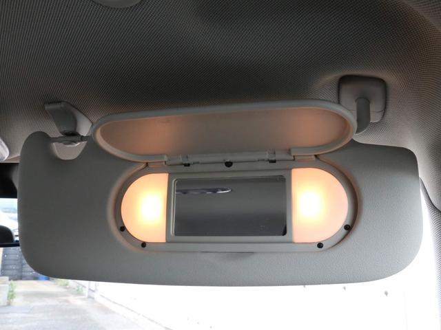 ワン 1オーナー 禁煙車 純正ナビ Bluetooth ミュージックサーバー機能 アイドリングストップ ETC スペアキー有(36枚目)