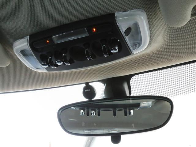 ワン 1オーナー 禁煙車 純正ナビ Bluetooth ミュージックサーバー機能 アイドリングストップ ETC スペアキー有(37枚目)