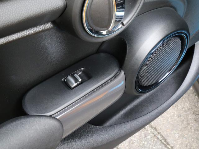 ワン 1オーナー 禁煙車 純正ナビ Bluetooth ミュージックサーバー機能 アイドリングストップ ETC スペアキー有(39枚目)