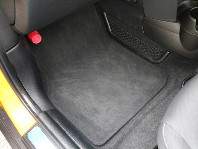 ワン 1オーナー 禁煙車 純正ナビ Bluetooth ミュージックサーバー機能 アイドリングストップ ETC スペアキー有(40枚目)