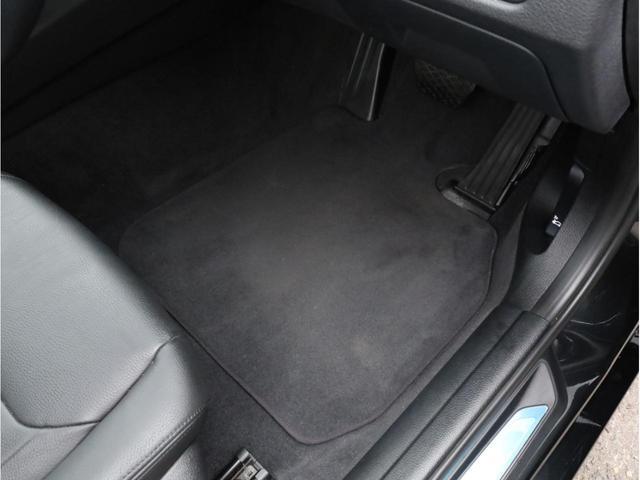 320i xDrive ラグジュアリー ヒーター付本革Pシート 純正HDDナビ Bカメ DVD再生 ディーラー整備記録簿 H25.H26.H27(29枚目)
