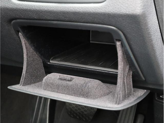 320i xDrive ラグジュアリー ヒーター付本革Pシート 純正HDDナビ Bカメ DVD再生 ディーラー整備記録簿 H25.H26.H27(31枚目)