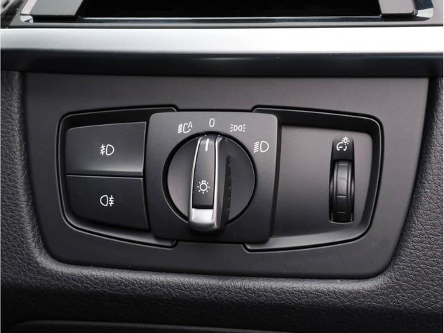 320i xDrive ラグジュアリー ヒーター付本革Pシート 純正HDDナビ Bカメ DVD再生 ディーラー整備記録簿 H25.H26.H27(32枚目)