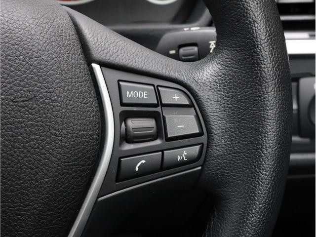 320i xDrive ラグジュアリー ヒーター付本革Pシート 純正HDDナビ Bカメ DVD再生 ディーラー整備記録簿 H25.H26.H27(35枚目)