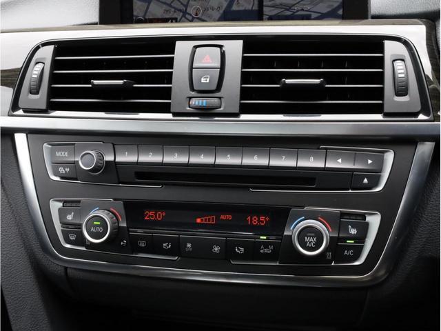 320i xDrive ラグジュアリー ヒーター付本革Pシート 純正HDDナビ Bカメ DVD再生 ディーラー整備記録簿 H25.H26.H27(40枚目)