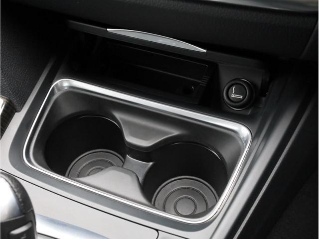 320i xDrive ラグジュアリー ヒーター付本革Pシート 純正HDDナビ Bカメ DVD再生 ディーラー整備記録簿 H25.H26.H27(41枚目)