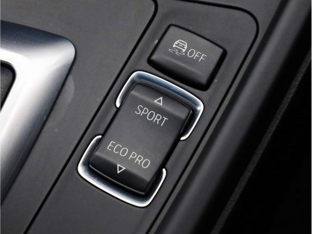 320i xDrive ラグジュアリー ヒーター付本革Pシート 純正HDDナビ Bカメ DVD再生 ディーラー整備記録簿 H25.H26.H27(42枚目)