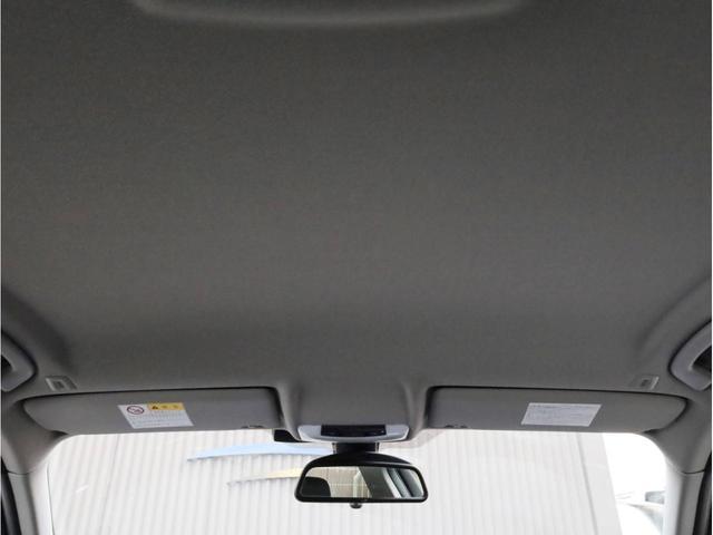 320i xDrive ラグジュアリー ヒーター付本革Pシート 純正HDDナビ Bカメ DVD再生 ディーラー整備記録簿 H25.H26.H27(47枚目)
