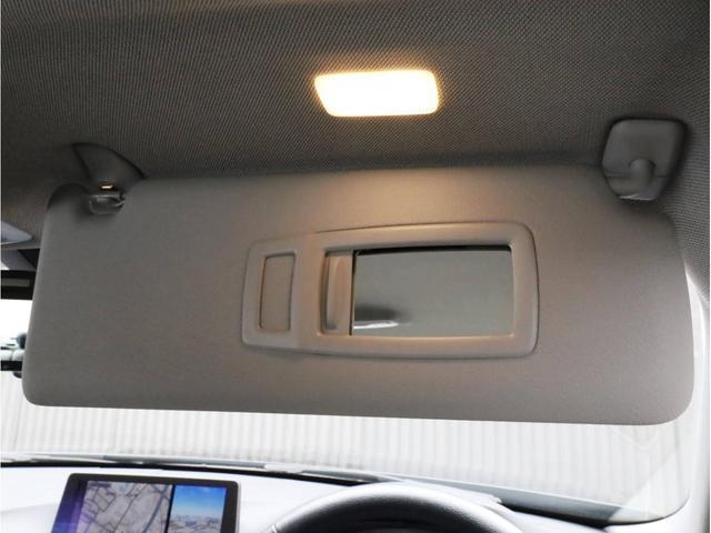 320i xDrive ラグジュアリー ヒーター付本革Pシート 純正HDDナビ Bカメ DVD再生 ディーラー整備記録簿 H25.H26.H27(48枚目)