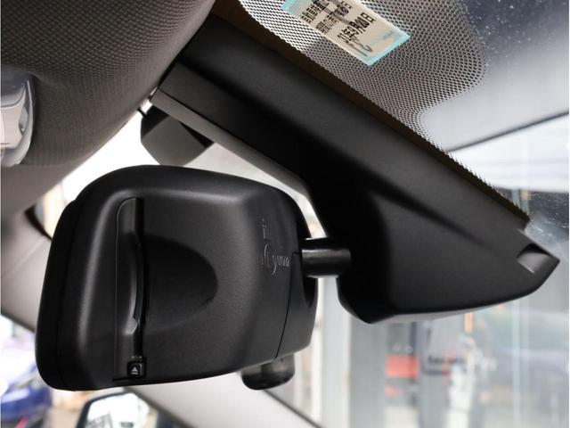 320i xDrive ラグジュアリー ヒーター付本革Pシート 純正HDDナビ Bカメ DVD再生 ディーラー整備記録簿 H25.H26.H27(50枚目)