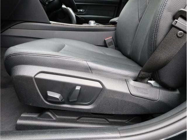 320i xDrive ラグジュアリー ヒーター付本革Pシート 純正HDDナビ Bカメ DVD再生 ディーラー整備記録簿 H25.H26.H27(56枚目)