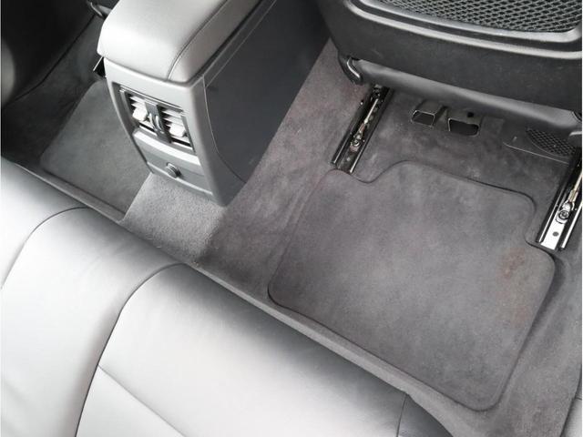 320i xDrive ラグジュアリー ヒーター付本革Pシート 純正HDDナビ Bカメ DVD再生 ディーラー整備記録簿 H25.H26.H27(60枚目)