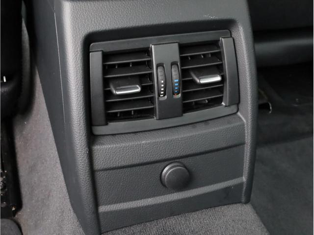 320i xDrive ラグジュアリー ヒーター付本革Pシート 純正HDDナビ Bカメ DVD再生 ディーラー整備記録簿 H25.H26.H27(62枚目)