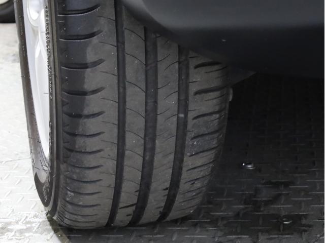 クーパー クロスオーバー オール4 禁煙 ディーラー整備記録簿 フルタイム4WD バイキセノンライト・16インチアルミ・ETC・ドライブレコーダー(25枚目)