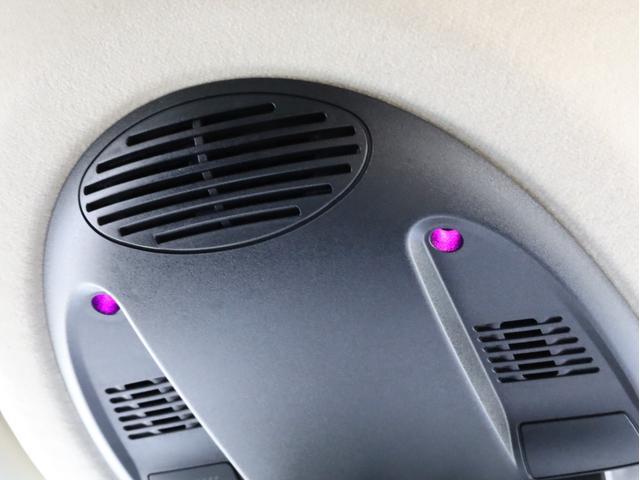 クーパー クロスオーバー オール4 禁煙 ディーラー整備記録簿 フルタイム4WD バイキセノンライト・16インチアルミ・ETC・ドライブレコーダー(40枚目)