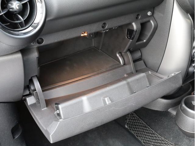 クーパー クロスオーバー オール4 禁煙 ディーラー整備記録簿 フルタイム4WD バイキセノンライト・16インチアルミ・ETC・ドライブレコーダー(45枚目)