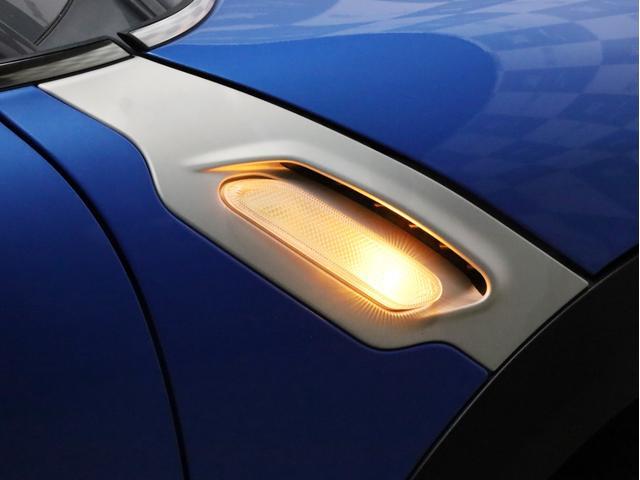 クーパー クロスオーバー オール4 禁煙 ディーラー整備記録簿 フルタイム4WD バイキセノンライト・16インチアルミ・ETC・ドライブレコーダー(78枚目)
