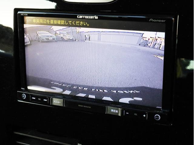 ルノースポール トロフィー 1オーナー 禁煙車 カロッツェリアナビTV Bカメラ レーダー探知機 ドライブレコーダー ディーラー点検記録簿H29.30.R01.02 スペアキー ETC 修復歴無(10枚目)