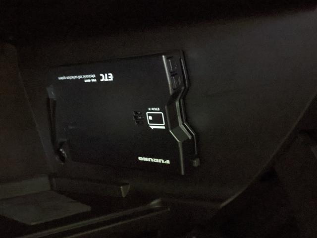 イージー 禁煙車 純正15インチアルミホイール 純正CDオーディオ サイドバイザー ETC アイドリングストップ スペアキー(17枚目)