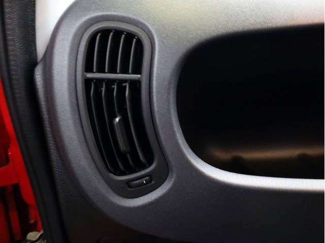 イージー 禁煙車 純正15インチアルミホイール 純正CDオーディオ サイドバイザー ETC アイドリングストップ スペアキー(32枚目)