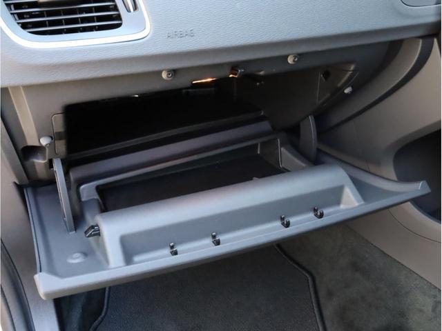 D4 クラシック 禁煙 シートヒーター 黒革 ナビゲーション・パッケージ(TV、DVD、Bluetooth、USB、ミュージックサーバー) バックカメラ サンルーフ スマートキー セーフティPkg D記録簿 スペアキー(56枚目)