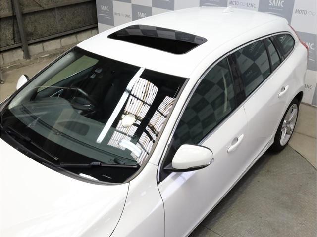 D4 クラシック 禁煙 シートヒーター 黒革 ナビゲーション・パッケージ(TV、DVD、Bluetooth、USB、ミュージックサーバー) バックカメラ サンルーフ スマートキー セーフティPkg D記録簿 スペアキー(68枚目)