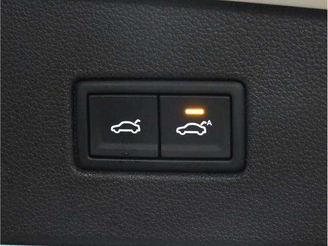 TDI 4モーション ハイライン 禁煙1オーナー フル液晶メーター レーンキープ アダプティブクルコン ステアリングアシスト 衝突被害軽減ブレーキ バックカメラ ハンズフリー電動リアゲート LEDヘッドライト シートヒーター(19枚目)