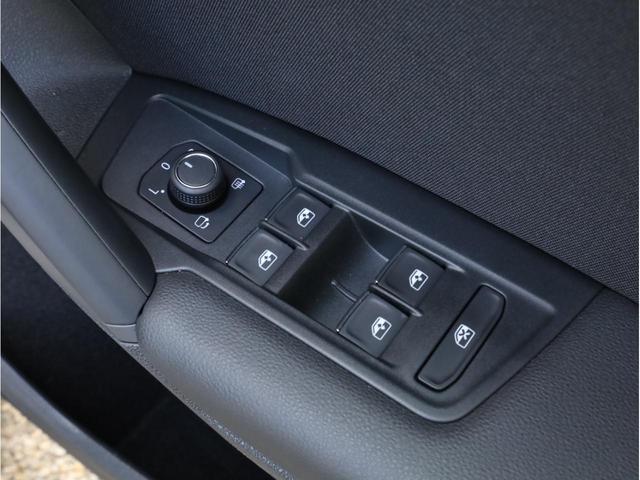 TDI 4モーション ハイライン 禁煙1オーナー フル液晶メーター レーンキープ アダプティブクルコン ステアリングアシスト 衝突被害軽減ブレーキ バックカメラ ハンズフリー電動リアゲート LEDヘッドライト シートヒーター(32枚目)