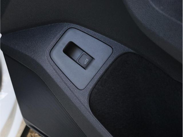TDI 4モーション ハイライン 禁煙1オーナー フル液晶メーター レーンキープ アダプティブクルコン ステアリングアシスト 衝突被害軽減ブレーキ バックカメラ ハンズフリー電動リアゲート LEDヘッドライト シートヒーター(33枚目)