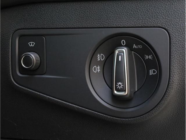TDI 4モーション ハイライン 禁煙1オーナー フル液晶メーター レーンキープ アダプティブクルコン ステアリングアシスト 衝突被害軽減ブレーキ バックカメラ ハンズフリー電動リアゲート LEDヘッドライト シートヒーター(37枚目)