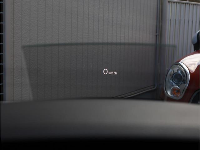 TDI 4モーション ハイライン 禁煙1オーナー フル液晶メーター レーンキープ アダプティブクルコン ステアリングアシスト 衝突被害軽減ブレーキ バックカメラ ハンズフリー電動リアゲート LEDヘッドライト シートヒーター(41枚目)