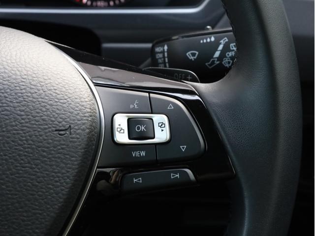 TDI 4モーション ハイライン 禁煙1オーナー フル液晶メーター レーンキープ アダプティブクルコン ステアリングアシスト 衝突被害軽減ブレーキ バックカメラ ハンズフリー電動リアゲート LEDヘッドライト シートヒーター(46枚目)