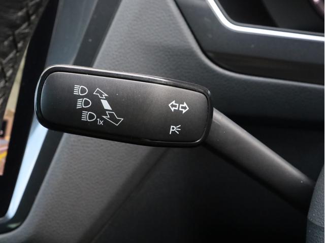 TDI 4モーション ハイライン 禁煙1オーナー フル液晶メーター レーンキープ アダプティブクルコン ステアリングアシスト 衝突被害軽減ブレーキ バックカメラ ハンズフリー電動リアゲート LEDヘッドライト シートヒーター(47枚目)