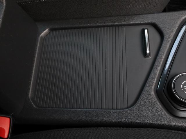 TDI 4モーション ハイライン 禁煙1オーナー フル液晶メーター レーンキープ アダプティブクルコン ステアリングアシスト 衝突被害軽減ブレーキ バックカメラ ハンズフリー電動リアゲート LEDヘッドライト シートヒーター(54枚目)