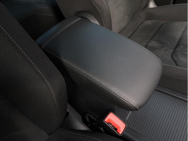 TDI 4モーション ハイライン 禁煙1オーナー フル液晶メーター レーンキープ アダプティブクルコン ステアリングアシスト 衝突被害軽減ブレーキ バックカメラ ハンズフリー電動リアゲート LEDヘッドライト シートヒーター(56枚目)