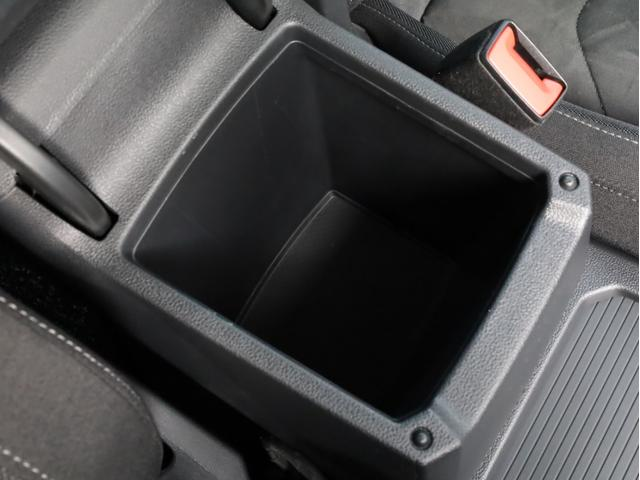 TDI 4モーション ハイライン 禁煙1オーナー フル液晶メーター レーンキープ アダプティブクルコン ステアリングアシスト 衝突被害軽減ブレーキ バックカメラ ハンズフリー電動リアゲート LEDヘッドライト シートヒーター(57枚目)