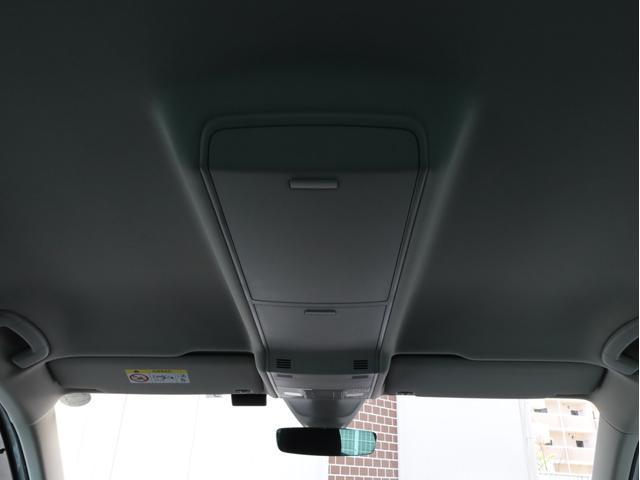 TDI 4モーション ハイライン 禁煙1オーナー フル液晶メーター レーンキープ アダプティブクルコン ステアリングアシスト 衝突被害軽減ブレーキ バックカメラ ハンズフリー電動リアゲート LEDヘッドライト シートヒーター(59枚目)