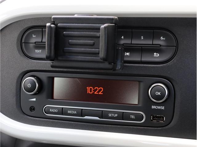 インテンス キャンバストップ 禁煙1オーナー アイドリングストップ リアコーナーセンサー 純正スマホホルダー 15AW 電動キャンバストップ LEDデイライト ETC Bluetooth USB入力端子(11枚目)