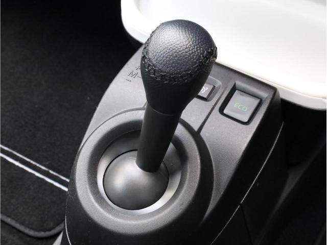 インテンス キャンバストップ 禁煙1オーナー アイドリングストップ リアコーナーセンサー 純正スマホホルダー 15AW 電動キャンバストップ LEDデイライト ETC Bluetooth USB入力端子(12枚目)