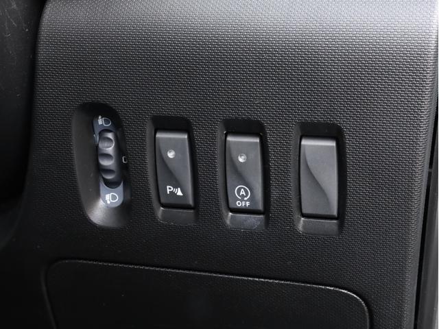 インテンス キャンバストップ 禁煙1オーナー アイドリングストップ リアコーナーセンサー 純正スマホホルダー 15AW 電動キャンバストップ LEDデイライト ETC Bluetooth USB入力端子(23枚目)