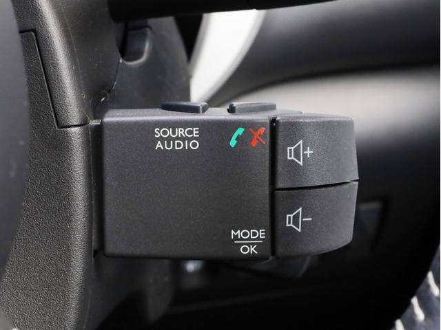 インテンス キャンバストップ 禁煙1オーナー アイドリングストップ リアコーナーセンサー 純正スマホホルダー 15AW 電動キャンバストップ LEDデイライト ETC Bluetooth USB入力端子(30枚目)