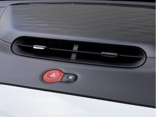 インテンス キャンバストップ 禁煙1オーナー アイドリングストップ リアコーナーセンサー 純正スマホホルダー 15AW 電動キャンバストップ LEDデイライト ETC Bluetooth USB入力端子(31枚目)