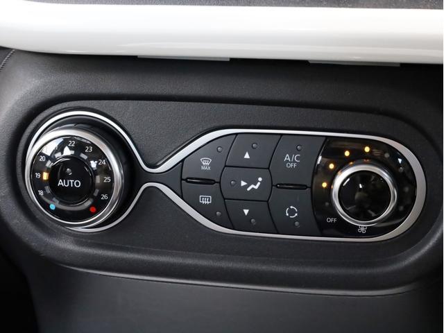 インテンス キャンバストップ 禁煙1オーナー アイドリングストップ リアコーナーセンサー 純正スマホホルダー 15AW 電動キャンバストップ LEDデイライト ETC Bluetooth USB入力端子(32枚目)