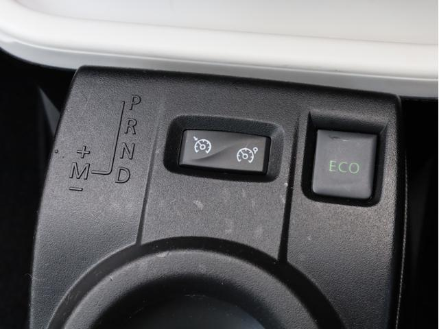 インテンス キャンバストップ 禁煙1オーナー アイドリングストップ リアコーナーセンサー 純正スマホホルダー 15AW 電動キャンバストップ LEDデイライト ETC Bluetooth USB入力端子(34枚目)