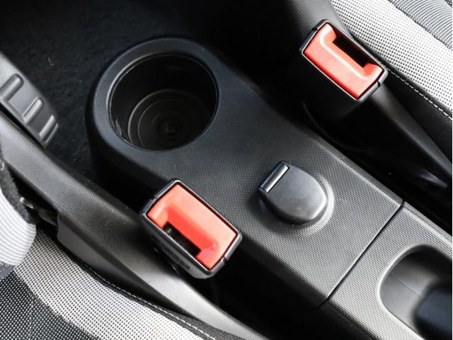 インテンス キャンバストップ 禁煙1オーナー アイドリングストップ リアコーナーセンサー 純正スマホホルダー 15AW 電動キャンバストップ LEDデイライト ETC Bluetooth USB入力端子(36枚目)