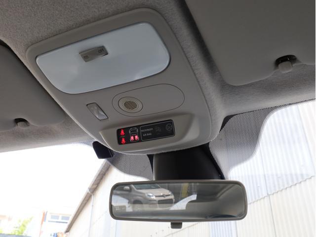 インテンス キャンバストップ 禁煙1オーナー アイドリングストップ リアコーナーセンサー 純正スマホホルダー 15AW 電動キャンバストップ LEDデイライト ETC Bluetooth USB入力端子(37枚目)
