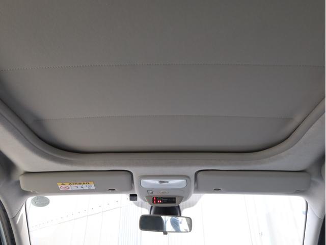 インテンス キャンバストップ 禁煙1オーナー アイドリングストップ リアコーナーセンサー 純正スマホホルダー 15AW 電動キャンバストップ LEDデイライト ETC Bluetooth USB入力端子(40枚目)